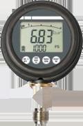 pressure-calibrator